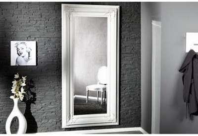 Cat gorie miroir page 9 du guide et comparateur d 39 achat for Miroir mural 180 cm
