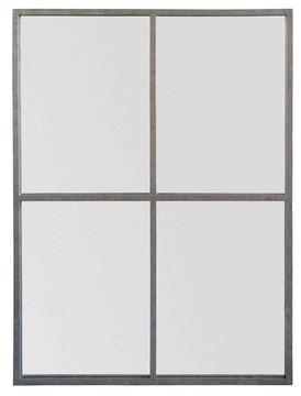 Catgorie miroir page 2 du guide et comparateur d 39 achat for Miroir 90x120