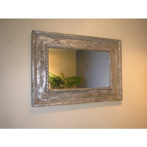 Catgorie miroir page 4 du guide et comparateur d 39 achat for Miroir horizontal blanc