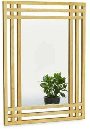 Cat gorie miroir page 2 guide des produits - Fixation miroir salle de bain ...