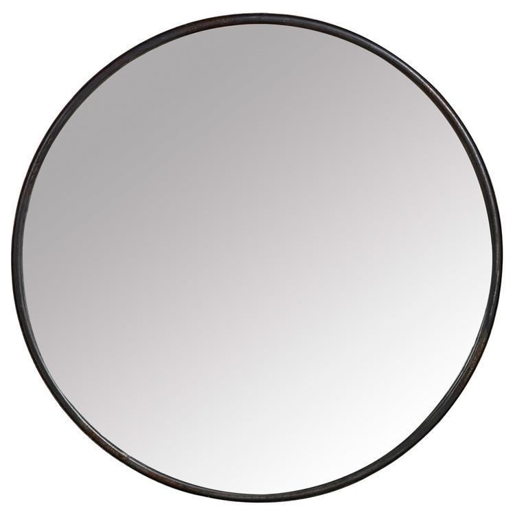 Cat gorie miroir marque pomax page 1 du guide et for Miroir rond grand diametre