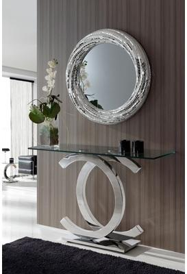cat gorie miroir du guide et comparateur d 39 achat. Black Bedroom Furniture Sets. Home Design Ideas