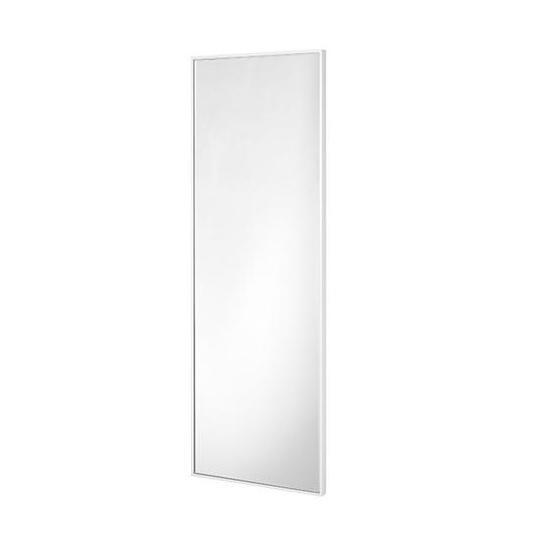 Catgorie miroir page 5 du guide et comparateur d 39 achat - Grand miroir blanc laque ...