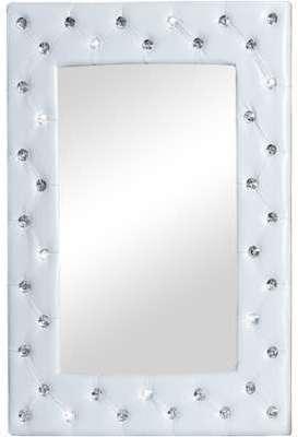 Catgorie miroir page 3 du guide et comparateur d 39 achat for Miroir mural soldes