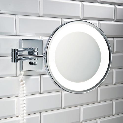 Catgorie miroir page 5 du guide et comparateur d 39 achat - Grand miroir lumineux ...