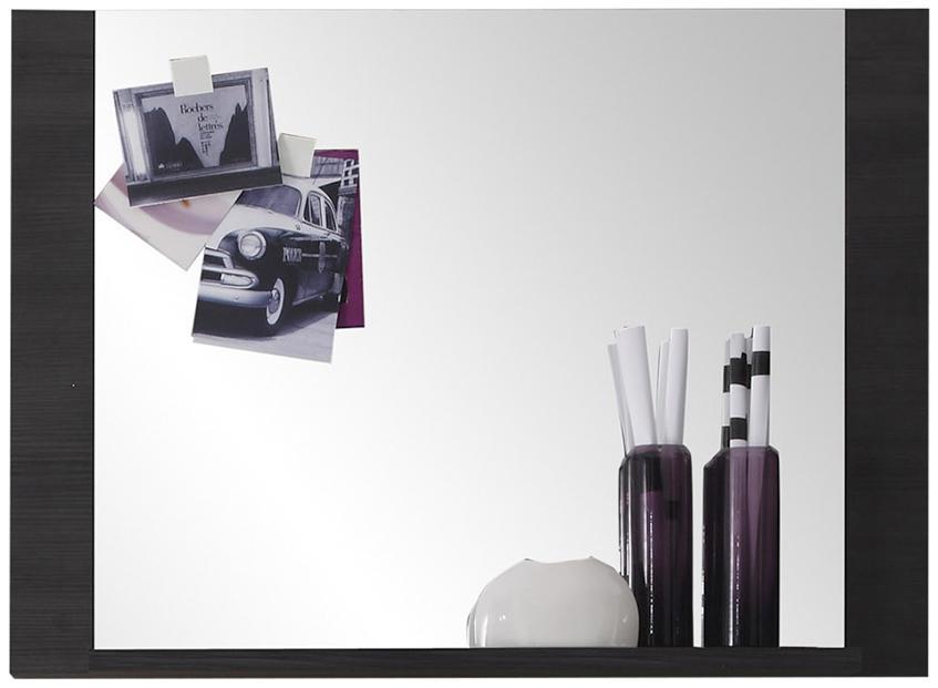 Catgorie miroir page 7 du guide et comparateur d 39 achat for Miroir soldes
