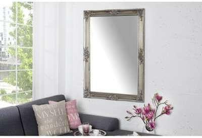 Catgorie miroir page 4 du guide et comparateur d 39 achat for Miroir mural moderne
