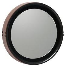 Catgorie miroir page 11 du guide et comparateur d 39 achat for Petit miroir noir