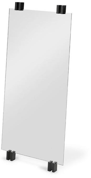 Catgorie miroir page 6 du guide et comparateur d 39 achat for Miroir 110 50