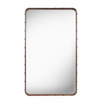 Catgorie miroir page 8 du guide et comparateur d 39 achat for Miroir mural collant