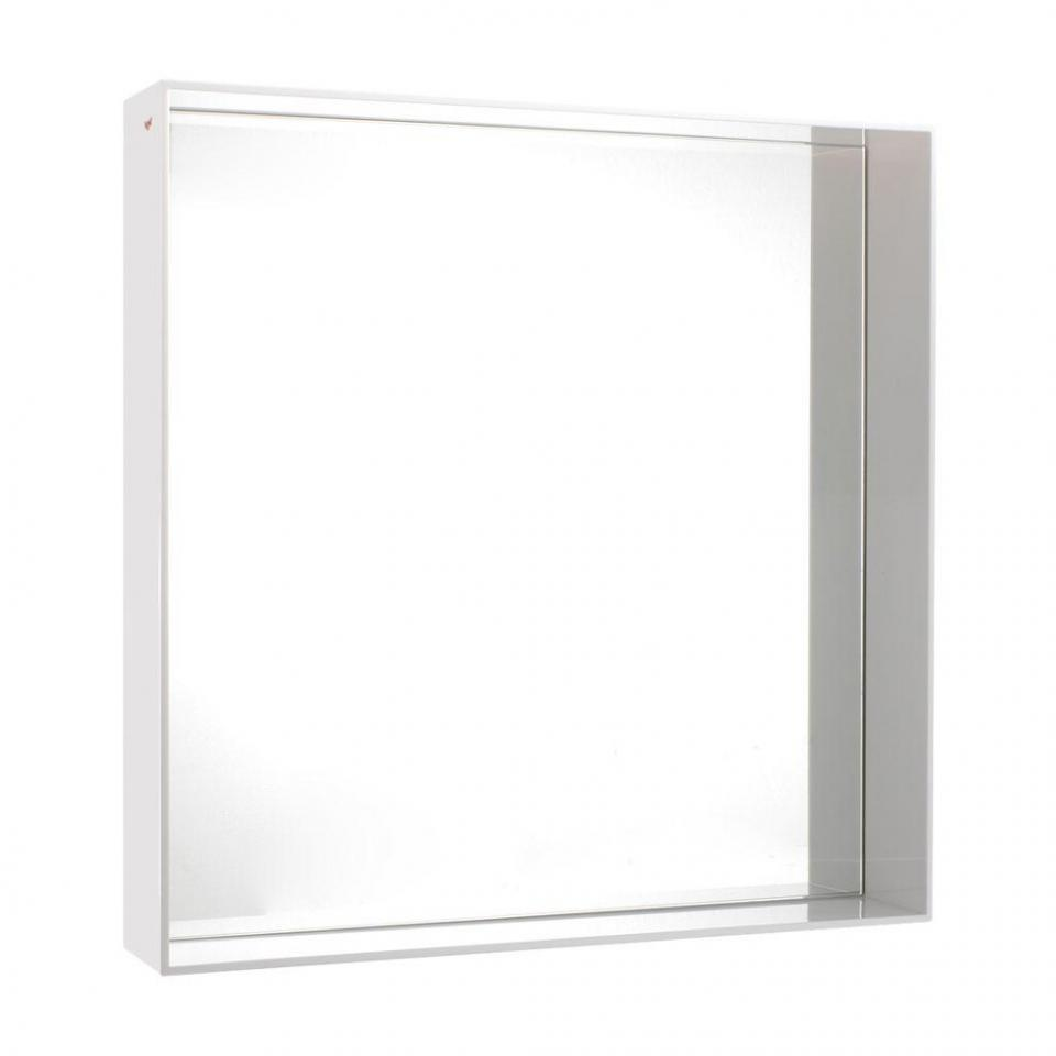 Catgorie miroir page 17 du guide et comparateur d 39 achat for Miroir 50x50