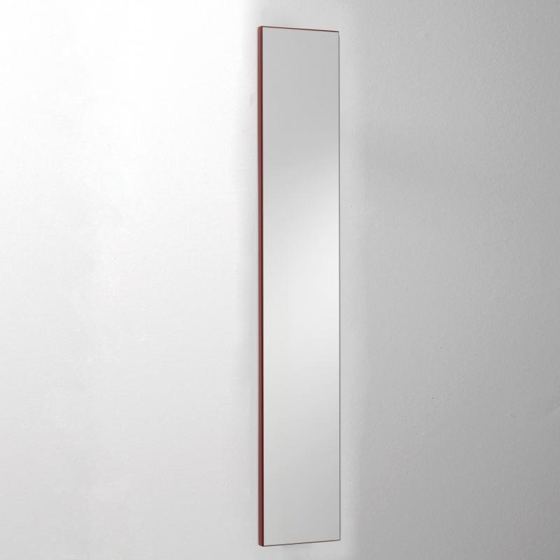 Catgorie miroir page 10 du guide et comparateur d 39 achat for Miroir 120x60