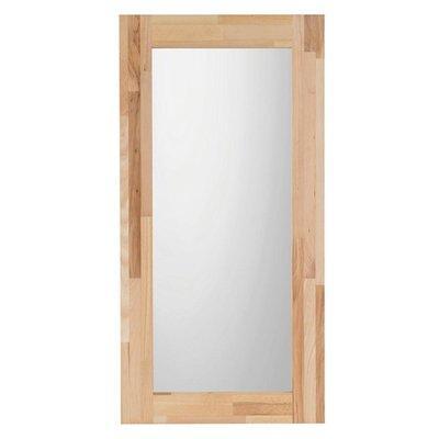 Catgorie miroir page 13 du guide et comparateur d 39 achat for Miroir mural rectangulaire