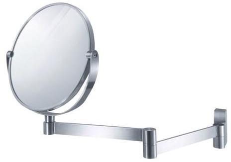 Cat gorie miroir page 7 du guide et comparateur d 39 achat for Miroir extensible