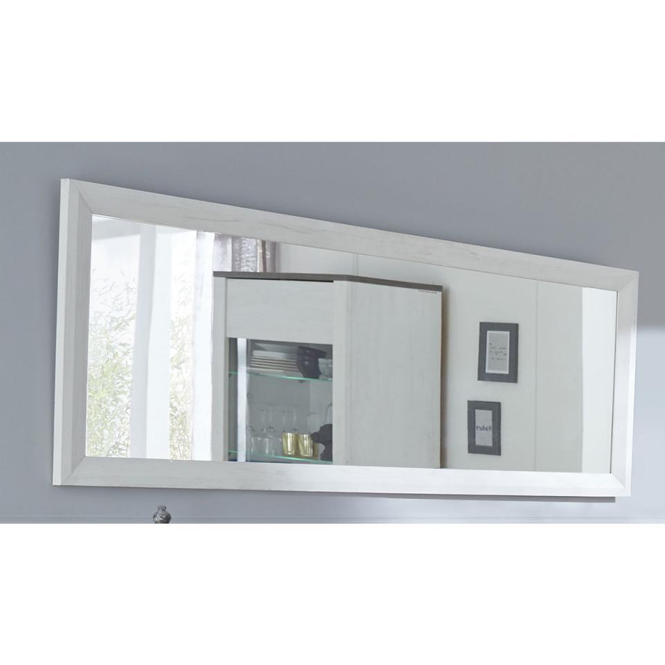 Catgorie miroir page 7 du guide et comparateur d 39 achat for Miroir mural 160 cm