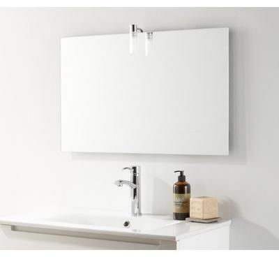 recherche miroir du guide et comparateur d 39 achat. Black Bedroom Furniture Sets. Home Design Ideas