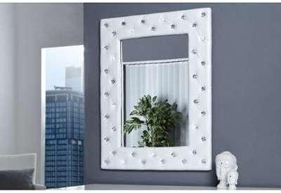 Catgorie miroir page 7 du guide et comparateur d 39 achat for Miroir mural moderne