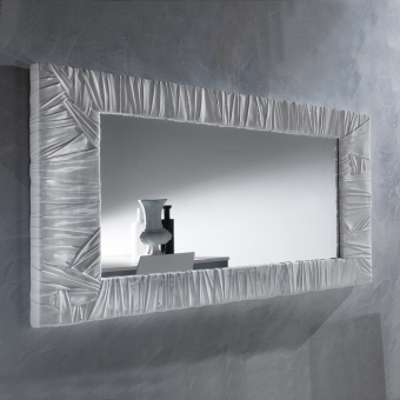 Catgorie miroir page 13 du guide et comparateur d 39 achat for Miroir vertical mural design