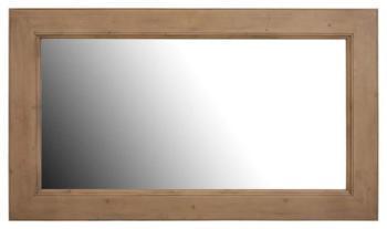 Catgorie miroir page 7 du guide et comparateur d 39 achat for Achat grand miroir