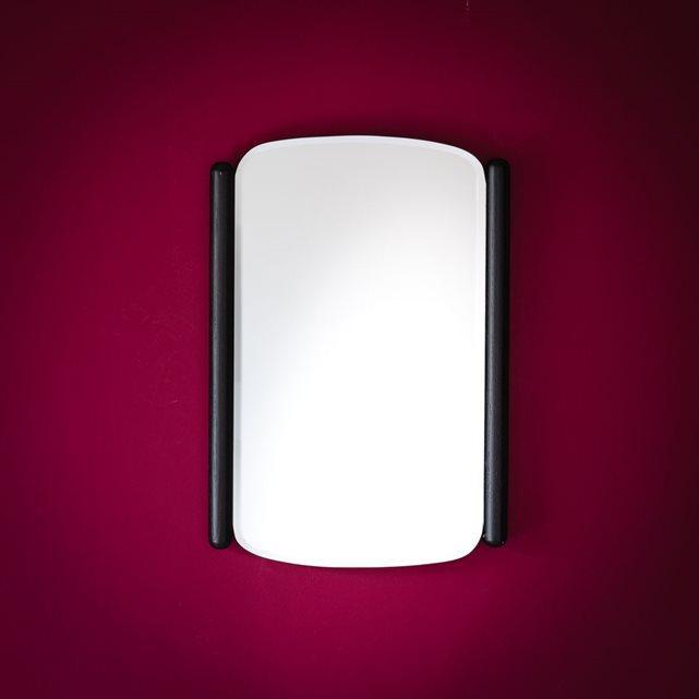 Catgorie miroir page 7 du guide et comparateur d 39 achat - Miroir sarah lavoine ...