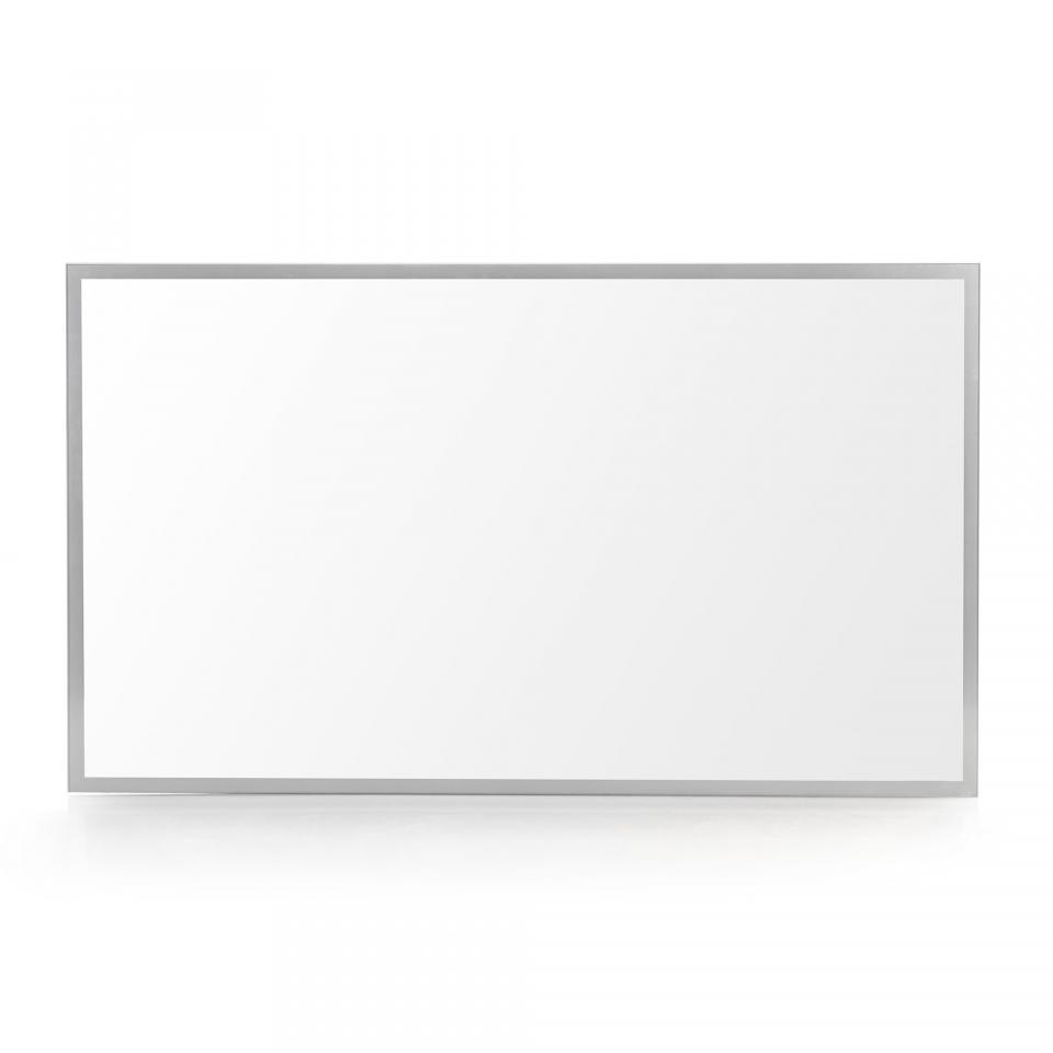 Catgorie miroir du guide et comparateur d 39 achat for Miroir reflet