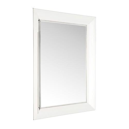 Catgorie miroir page 13 du guide et comparateur d 39 achat - Maison du verre et du cristal ...