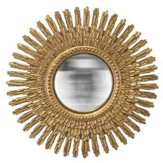 Catgorie miroir page 7 du guide et comparateur d 39 achat for Miroir convexe achat