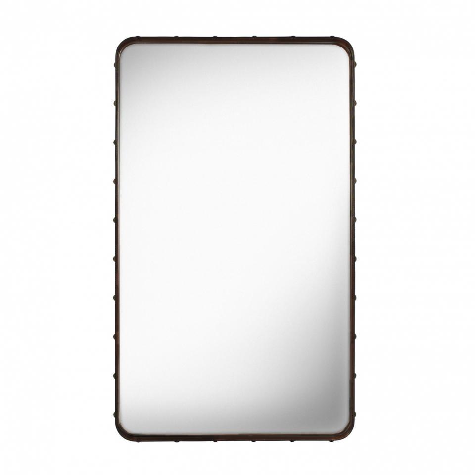 Catgorie miroir page 4 du guide et comparateur d 39 achat for Miroir noir rectangulaire