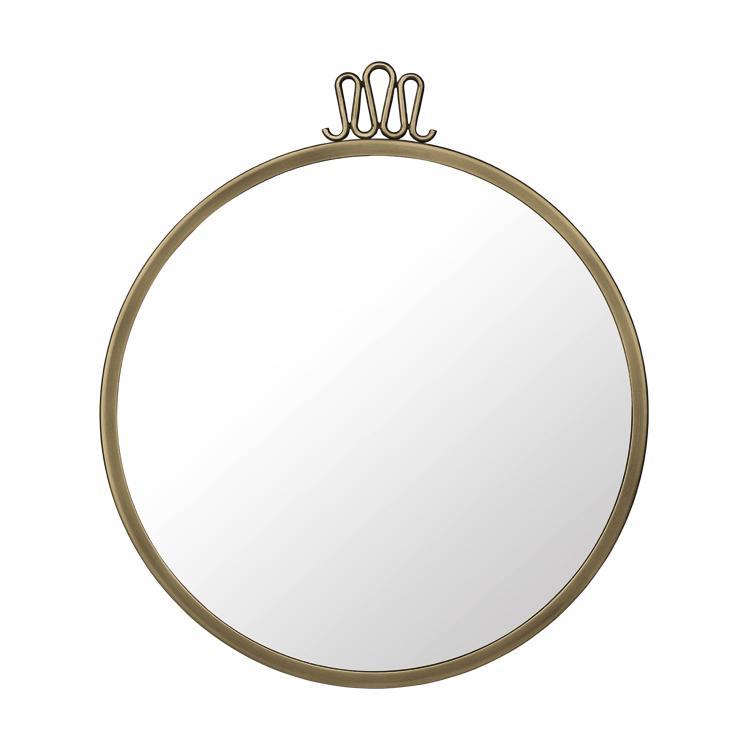 Catgorie miroir page 15 du guide et comparateur d 39 achat for Miroir circulaire