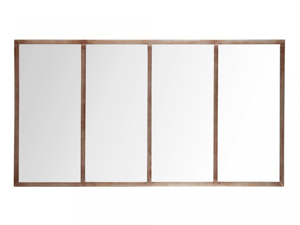 Catgorie miroir page 1 du guide et comparateur d 39 achat - Miroir d atelier ...