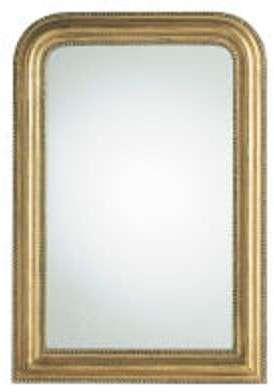 Catgorie miroir page 17 du guide et comparateur d 39 achat for Miroir 70x90