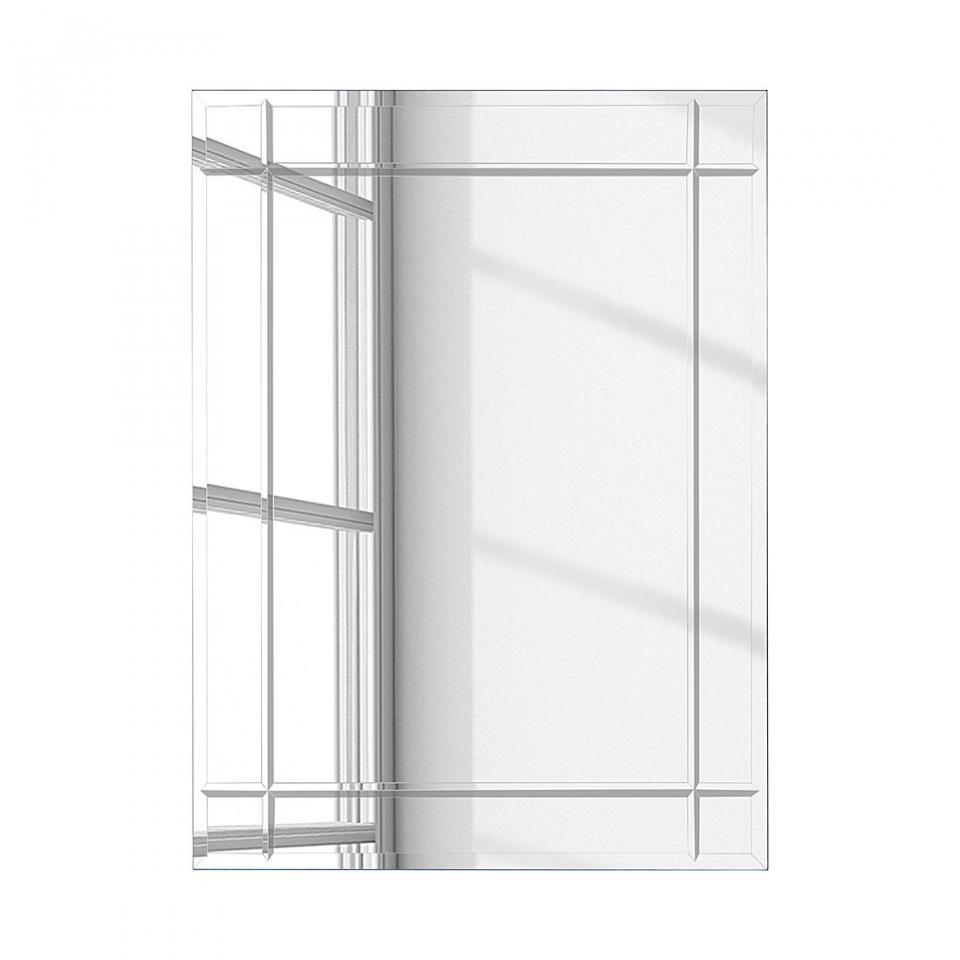 Catgorie miroir page 19 du guide et comparateur d 39 achat for Miroir hauteur 90 cm