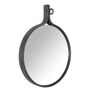 Catgorie miroir page 2 du guide et comparateur d 39 achat for Miroir industriel solde