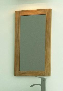 Catgorie miroir page 5 du guide et comparateur d 39 achat for Miroir 70x90