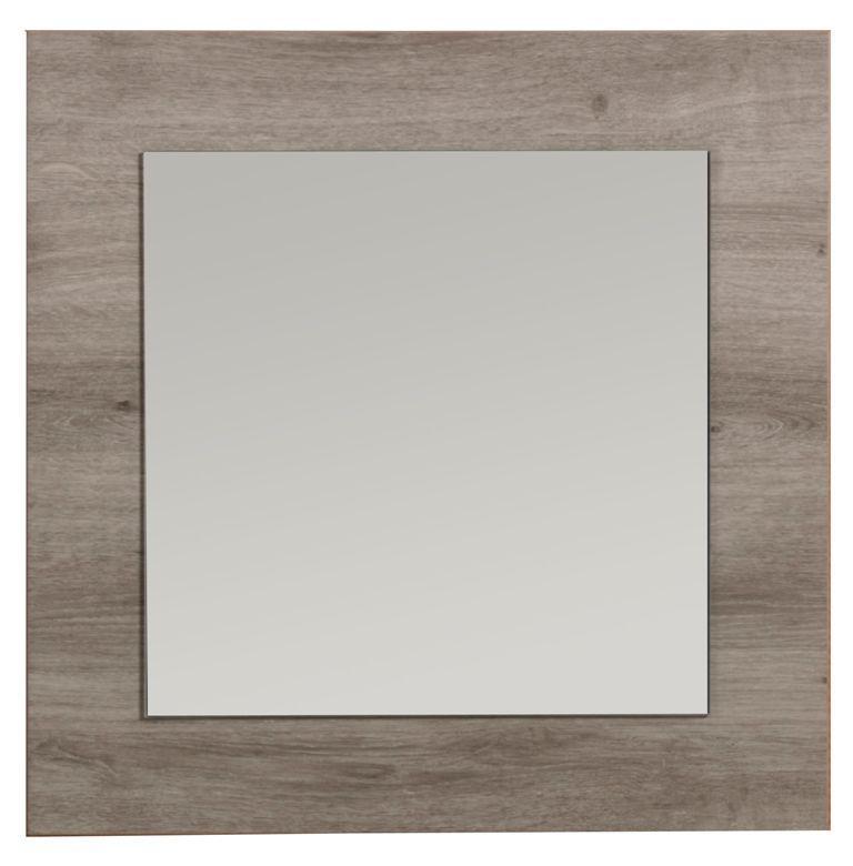 Catgorie miroir page 8 du guide et comparateur d 39 achat for Miroir mural soldes