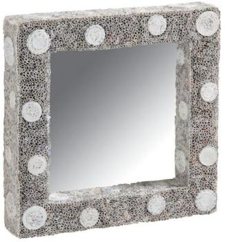 Catgorie miroir page 25 du guide et comparateur d 39 achat for Miroir 80x160