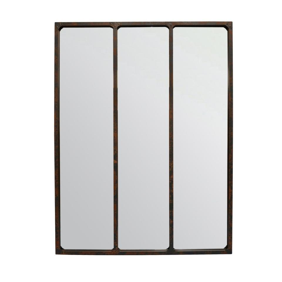 Catgorie miroir page 12 du guide et comparateur d 39 achat for Miroir 90x120
