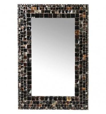 Catgorie miroir page 5 du guide et comparateur d 39 achat for Miroir rectangulaire 120 cm