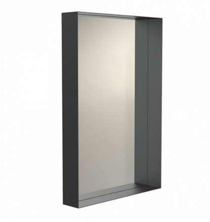 cat gorie miroir page 13 du guide et comparateur d 39 achat. Black Bedroom Furniture Sets. Home Design Ideas