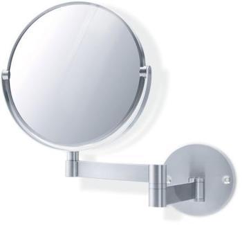 Catgorie miroir page 5 du guide et comparateur d 39 achat for Miroir extensible