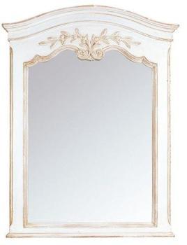 Catgorie miroir page 12 du guide et comparateur d 39 achat for Miroir trumeau
