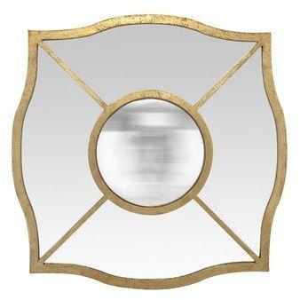 Catgorie miroir page 20 du guide et comparateur d 39 achat for Miroir convexe achat