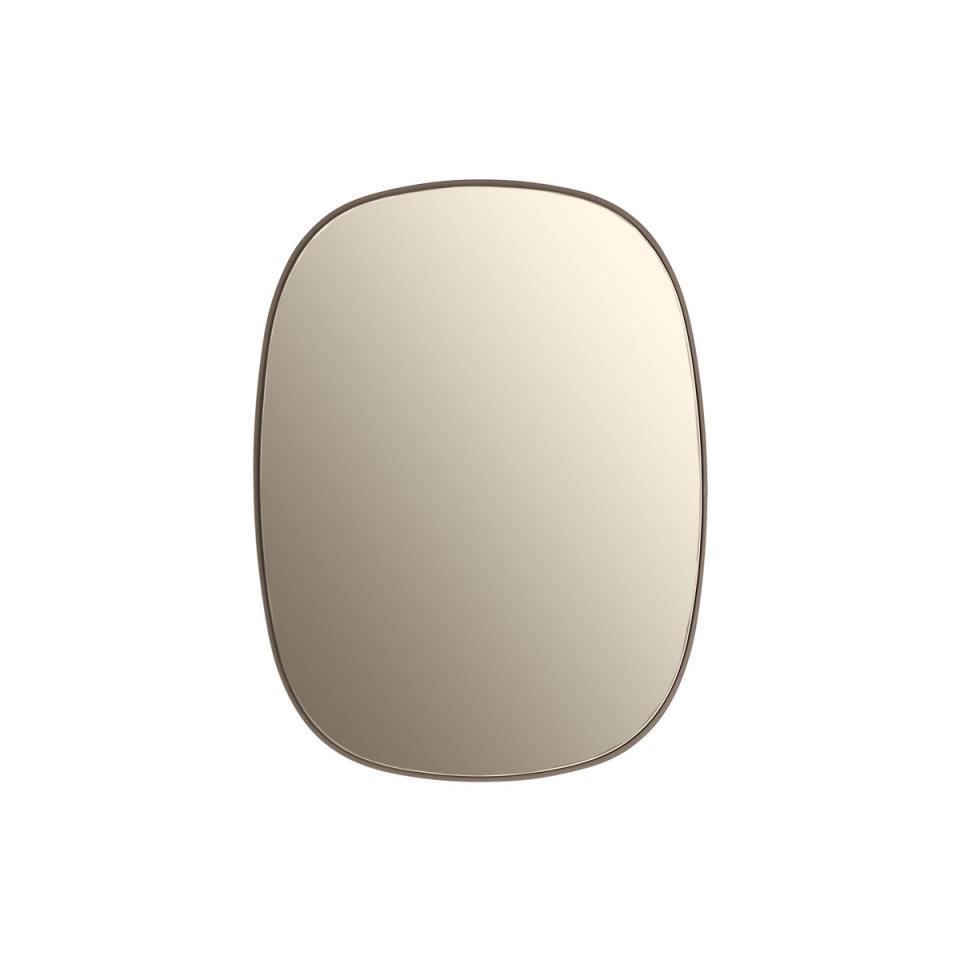 Catgorie miroir page 10 du guide et comparateur d 39 achat for Petit miroir decoratif