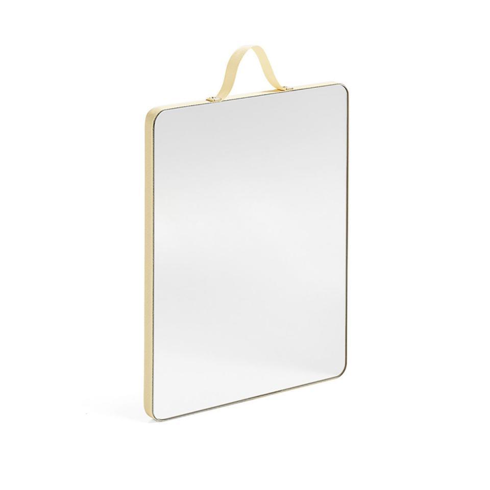 Catgorie miroir page 19 du guide et comparateur d 39 achat for Miroir jaune