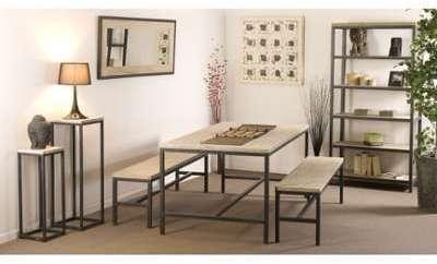cat gorie miroir page 16 du guide et comparateur d 39 achat. Black Bedroom Furniture Sets. Home Design Ideas
