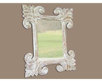 Cat gorie miroir page 4 du guide et comparateur d 39 achat for Impression en miroir
