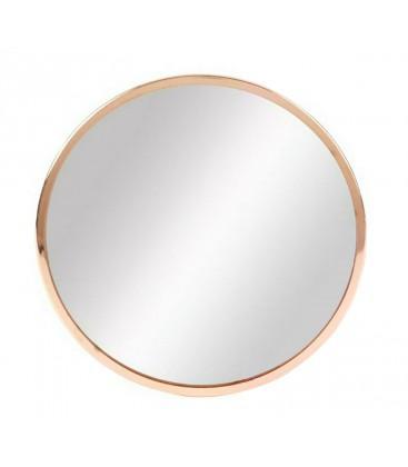 Catgorie miroir page 7 du guide et comparateur d 39 achat for Beau miroir design