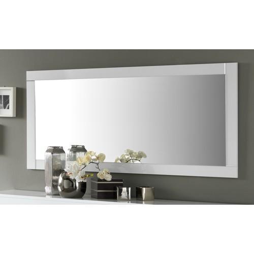Catgorie miroir page 7 du guide et comparateur d 39 achat for Miroir rectangulaire salle a manger