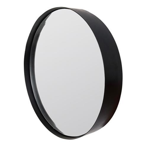Catgorie miroir page 15 du guide et comparateur d 39 achat for Miroir large