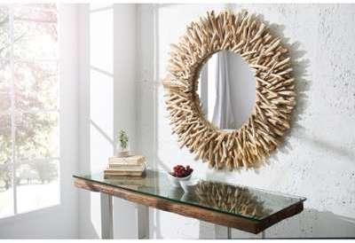 cat gorie miroir page 17 du guide et comparateur d 39 achat. Black Bedroom Furniture Sets. Home Design Ideas